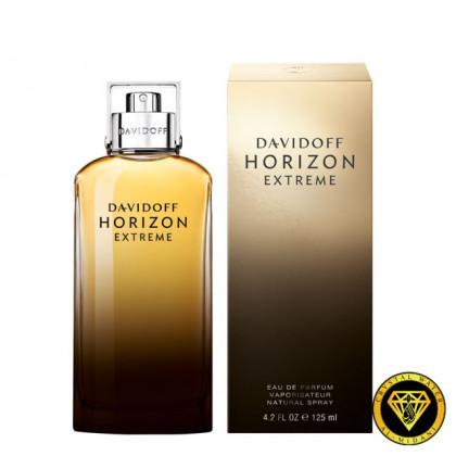 Масляные духи для разливных духов [820] Davidoff horizone