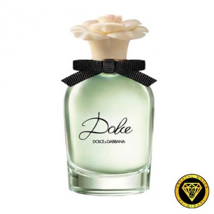 Масляные духи для разливных духов [413] D&G Dolce (TOP)