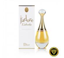 [502] Dior  J'adore Turkey (Турция)