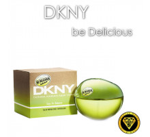 [1084] DKNY be Delicious