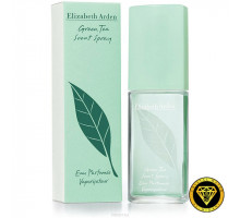 [390] Elizabeth Arden - Green Tea