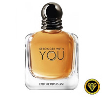 [1356] Emporio Armani Stronger with you