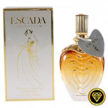 Масляные духи для разливных духов [632] Escada Collection (Турция)