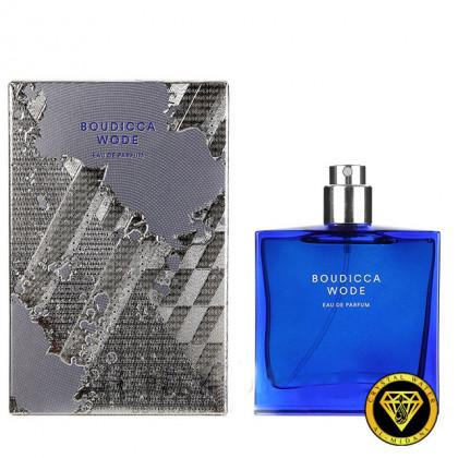 Масляные духи для разливных духов [1096] Escentric molecule  Boudicca Wode (TOP)