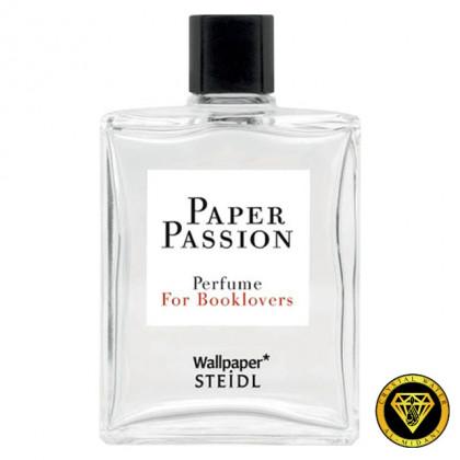 Масляные духи для разливных духов [462] Escentric molecule Paper passion (TOP)