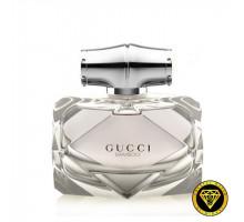 [1175] Gucci  Bamboo Gucci (A)