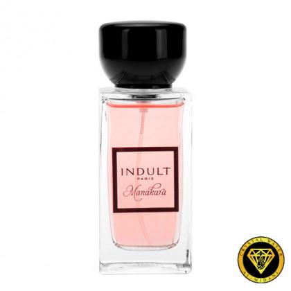 Масляные духи для разливных духов [1018] Indult Manacara (Дубай)