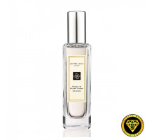 [143] Jo Malone Botch&Black pepper (TOP)