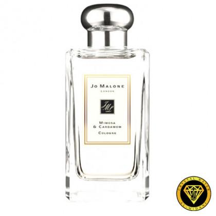 Масляные духи для разливных духов [139] Jo Malone Mimosa&Cardamon (TOP)