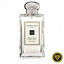 Масляные духи для разливных духов [963] Jo Malone wood sage & sea salt (Дубай)
