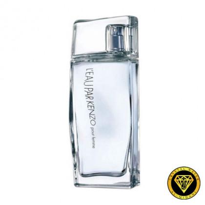 Масляные духи для разливных духов [381] KenzoL'eau par for women