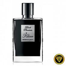 Масляные духи для разливных духов [1004] Kilian black phantom (Дубай)