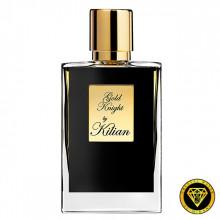 Масляные духи для разливных духов [250] Kilian Gold Knight (TOP)