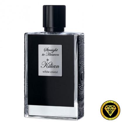 Масляные духи для разливных духов [1048] kilian straight to heaven white cristal (Дубай)