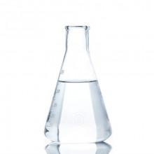 Парфюмерная вода для разливных духов [1359] Парфюмерная вода Африканская