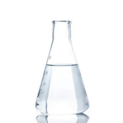 Масляные духи для разливных духов [1359] Парфюмерная вода Африканская