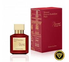 [1205] Maison Francis Kurkdjian Baccarat Rouge 540 (A)