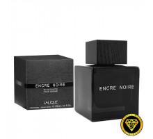[850] Lalique encre noire (Турция)