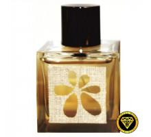 [1128] M.Micallef Vanille fleur (Дубай)