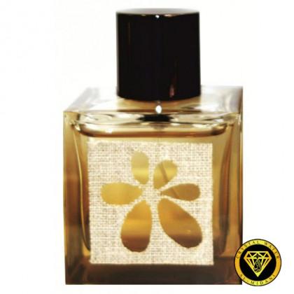 Масляные духи для разливных духов [1128] M.Micallef Vanille fleur (Дубай)