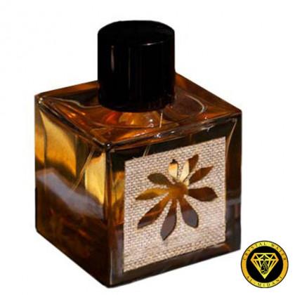 Масляные духи для разливных духов [1121] M.Micallef vanille orient (Дубай)
