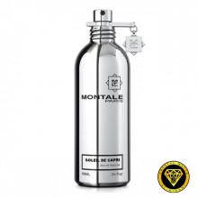 Масляные духи для разливных духов [283] Montale Capri sun (TOP)