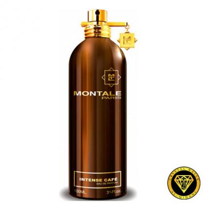 Масляные духи для разливных духов [347] Montale Intene cafe (TOP)