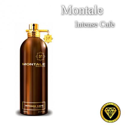 Масляные духи для разливных духов [485] Montale Intense Cafe (TOP)