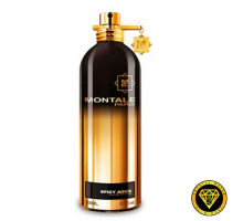 [1070] Montale Spicy aoud (TOP)