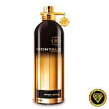 Масляные духи для разливных духов [1070] Montale Spicy aoud (TOP)
