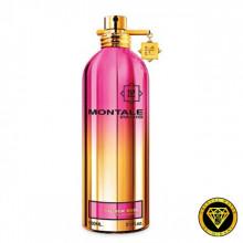 Масляные духи для разливных духов [409] Montale Tne new rose (TOP)