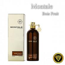 Масляные духи для разливных духов [487] Montale Bois Fruit (TOP)