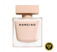 [1155] Narciso rodriguez narciso poudree (Дубай)