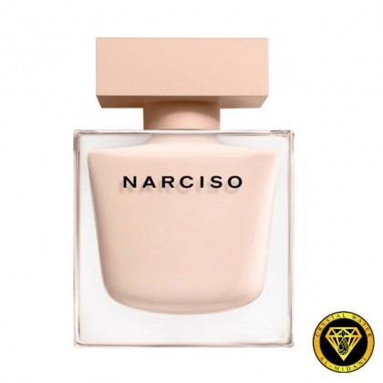 Масляные духи для разливных духов [1155] Narciso rodriguez narciso poudree (Дубай)
