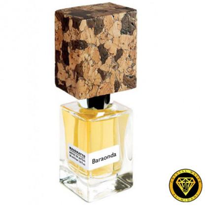 Масляные духи для разливных духов [420] Nasomatto Baraonda (TOP)