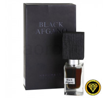 [1243] Nasomatto Black afghano (Normal)