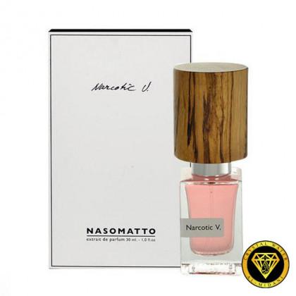 Масляные духи для разливных духов [714] Nasomatto Narcotic Venus (Турция)