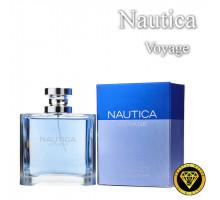 [199] NauticaVoyage (A)