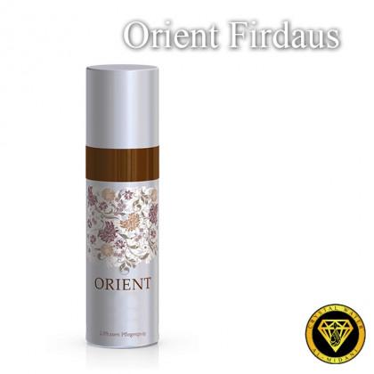 Масляные духи для разливных духов [1208] Orient Firdaus (A)