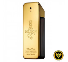 [1309] Paco Rabanne One million