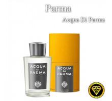 [877] Parma acqua di parma