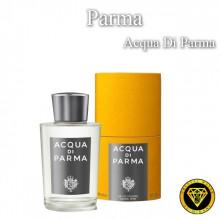 Масляные духи для разливных духов [877] Parma acqua di parma (Турция)