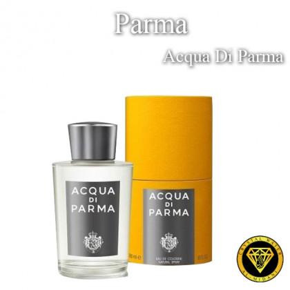 Масляные духи для разливных духов [877] Parma acqua di parma