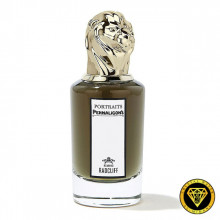 Масляные духи для разливных духов [179] Penhaligon'sroaring radcliff (TOP)