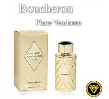 [582] Boucheron place vendom