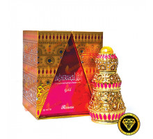 [217] Rasasi Insherah Gold (TOP)
