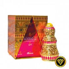 Масляные духи для разливных духов [217] Rasasi Insherah Gold (TOP)