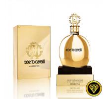 [1159] Roberto cavalli oud edition (Дубай)