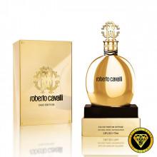 Масляные духи для разливных духов [1159] Roberto cavalli oud edition (Дубай)