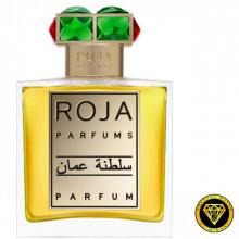 Масляные духи для разливных духов [1010] Roja Dove Oman (Дубай)